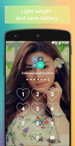 App Locker Master Pro v3.1.3