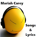 Mariah Carey Songs & Lyrics icon