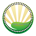 swamiinvestments icon