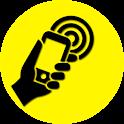 ATUS Elkart Bakiye Sorgulama(REKLAMSIZ) icon
