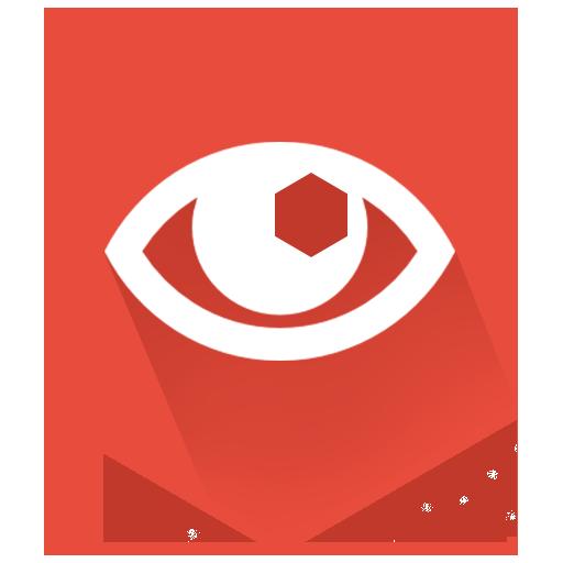 手机追踪器 工具 App LOGO-APP試玩