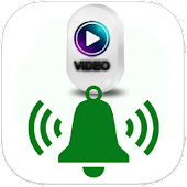 Ring video doorbell android