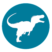 Planet Prehistoric Android APK Download Free By A.E.S