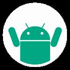 URL Expandroid icon