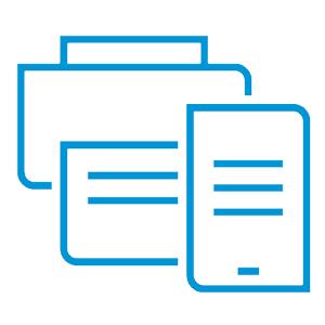 HP Smart (HP AiO Remote) For PC (Windows & MAC)   PC App Store