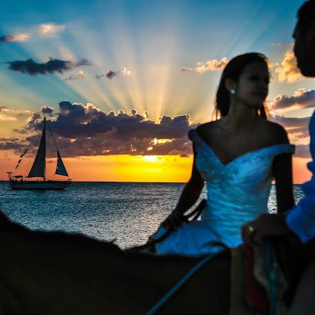 Wedding photographer Gustavo Taliz (gustavotaliz). Photo of 17.01.2018