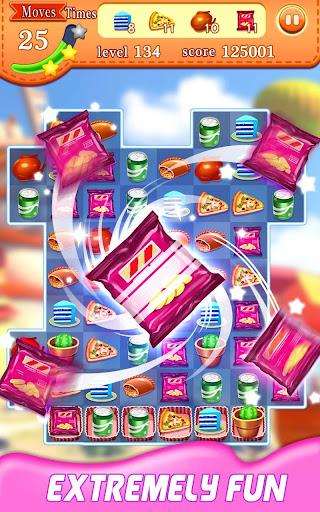 Snack Frenzy 1.0.1.3173 screenshots 7