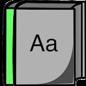 멀티 영어 사전 (영어 사전 모음)