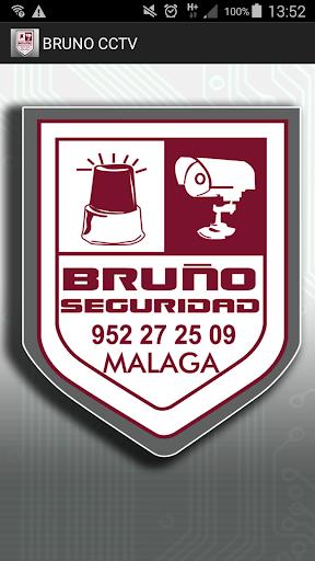 BRUNO CCTV