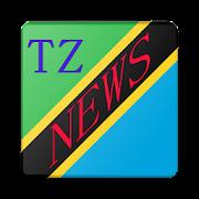 Popular Tanzania News
