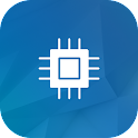 Temperature Sensor (IoT App) icon
