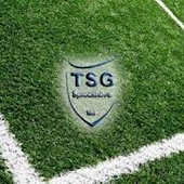 TSG Sprockhövel Fussball