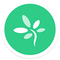 TimeTree:free shared calendar icon