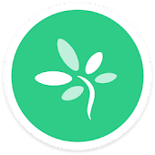 TimeTree:free shared calendar