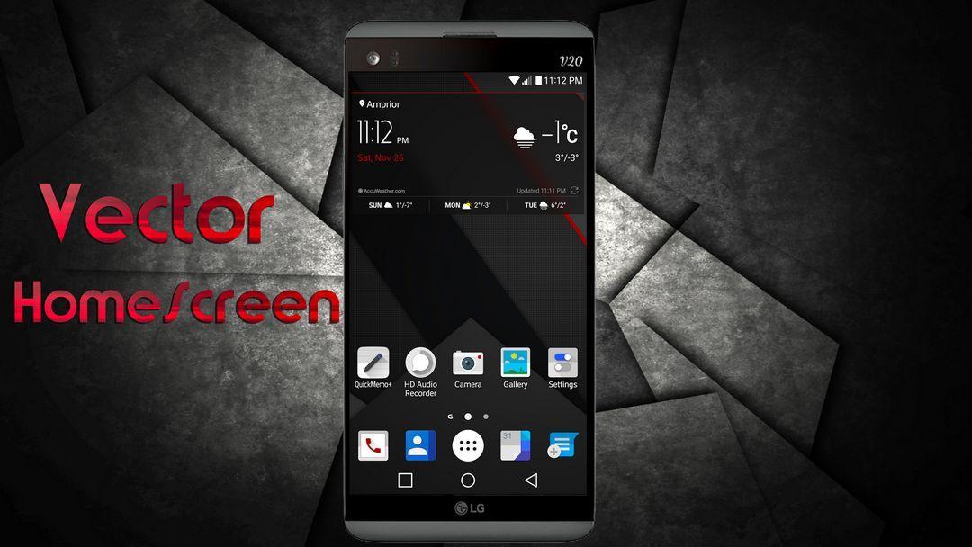 Vector Theme for LG V20 LG G5 APK 1 0 3 Download - Free