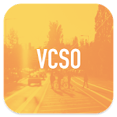 VCSO Icon Theme (NOVA, APEX,…)