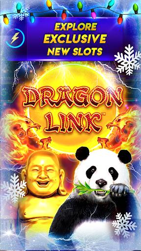 Lightning Link Casino – Free Slots Games 4.4.1 DreamHackers 1