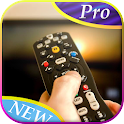remote control for sony tv icon