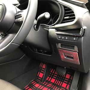 その他  Mazda3 15S Touringのカスタム事例画像 ゆっきーさんの2020年04月30日15:30の投稿