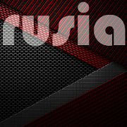 Russia Music Online from Moscow 101ru