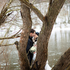 Wedding photographer Svetlana Shumskaya (Shumskaya). Photo of 07.03.2013