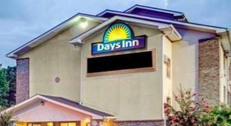 Days Inn Villa Rica