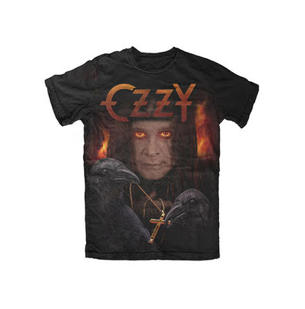 T-Shirt - Hell