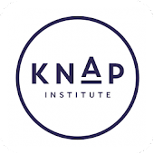 KNAP Institute Amsterdam