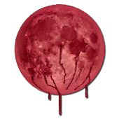 TDE Moon of Blood - Demo