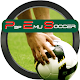 psp模擬器足球