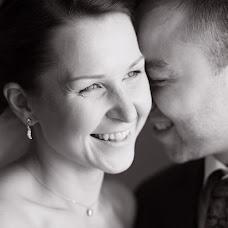 Wedding photographer Maksim Nazarov (NazarovMaksim). Photo of 13.11.2016