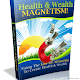 Health And Wealth Magnetism (app)