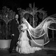 Wedding photographer Jose miguel Stelluti (jmstelluti). Photo of 12.11.2014