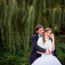 Wedding photographer Svetlana Vasileva (SvetlanaVspb). Photo of 30.01.2015