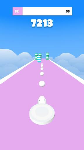 Stacky Road 3D 0.1 screenshots 5