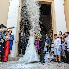 Wedding photographer Juan carlos Maqueda (JuanCarlosMaqu). Photo of 25.10.2017