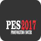 Cheats PES 2017 icon