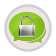 Lock For We.. file APK for Gaming PC/PS3/PS4 Smart TV