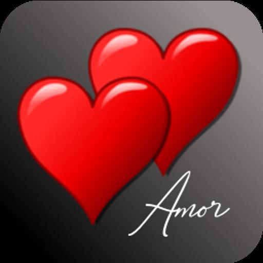 Frases Imágenes Y Poemas De Amor Aplikacje W Google Play