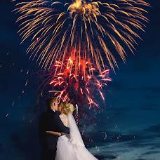 Wedding photographer Denis Kosilov (kosilov). Photo of 06.03.2018