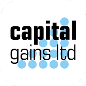 Capital Gains Limited