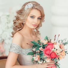 Wedding photographer Vladimir Gulyaev (Volder1974). Photo of 15.03.2017
