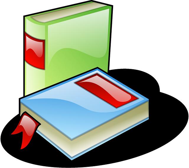 Education, Ashton, Help, Books