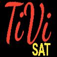 TiVi SAT