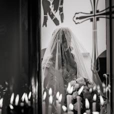 Wedding photographer Stephanie Kindermann (StephKindermann). Photo of 04.11.2018