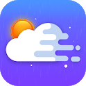 Weather Widgets & Daily Weather Update icon
