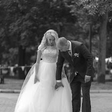Wedding photographer Evgeniy Gudumak (Goodman). Photo of 28.10.2015
