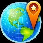 Location Marker Icon