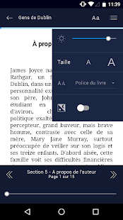 YouScribe – Read, Anywhere- screenshot thumbnail