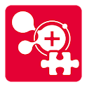 Leica Zeno Connect icon